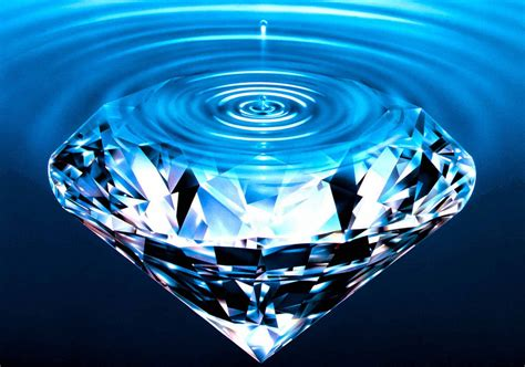 Diamond Wallpapers Collection - Beautiful Images