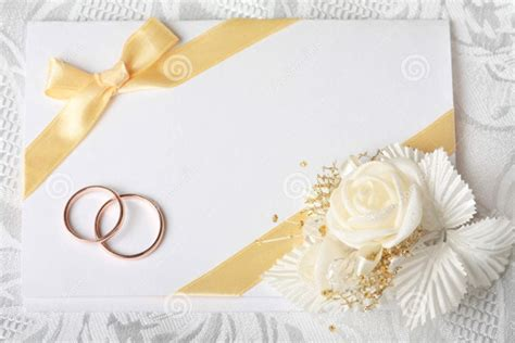 FREE 32+ Printable Wedding Card Designs & Examples in PSD