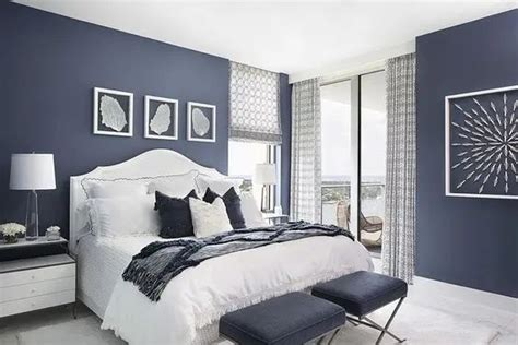 Best Sherwin Williams Blue Paint Colors of 2020 | Blue