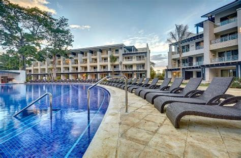 ROYALTON NEGRIL - Updated 2018 Prices & Resort (All