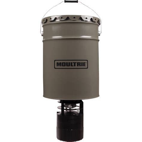 Moultrie 6