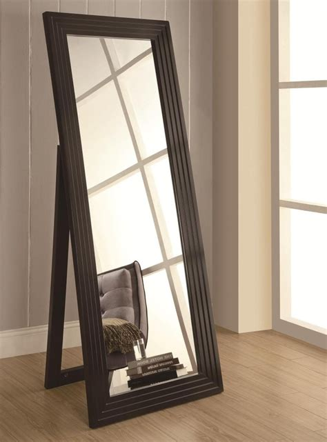 Top 20 Cheap Stand Up Mirrors | Mirror Ideas