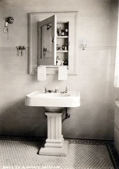 20 best images about 1920s bathroom remodel ideas on