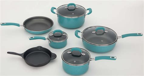 Pioneer Woman Cookware Is No Frontier Folly - Consumer Reports