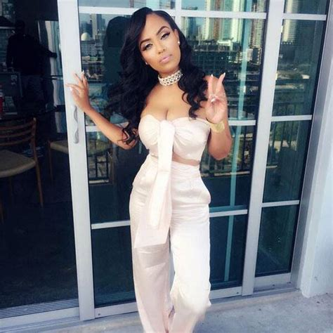 WAGS Miami Stars' Hottest Pics: The Ladies Are Bringing