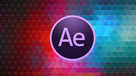 After Effects 2016 - Complete Tutorial from Novice to
