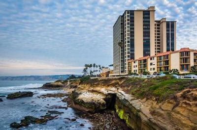 Fun Things To Do In San Diego In 2021